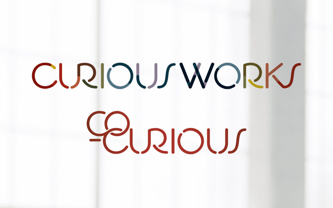 CuriousWorks Announces New Division, New Branding and Key Staff Changes
