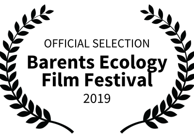 OFFICIAL SELECTION - Barents Ecology Film Festival - 2019