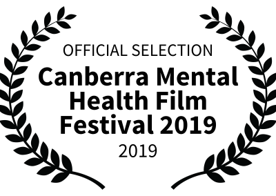OFFICIALSELECTION-CanberraMentalHealthFilmFestival2019-2019