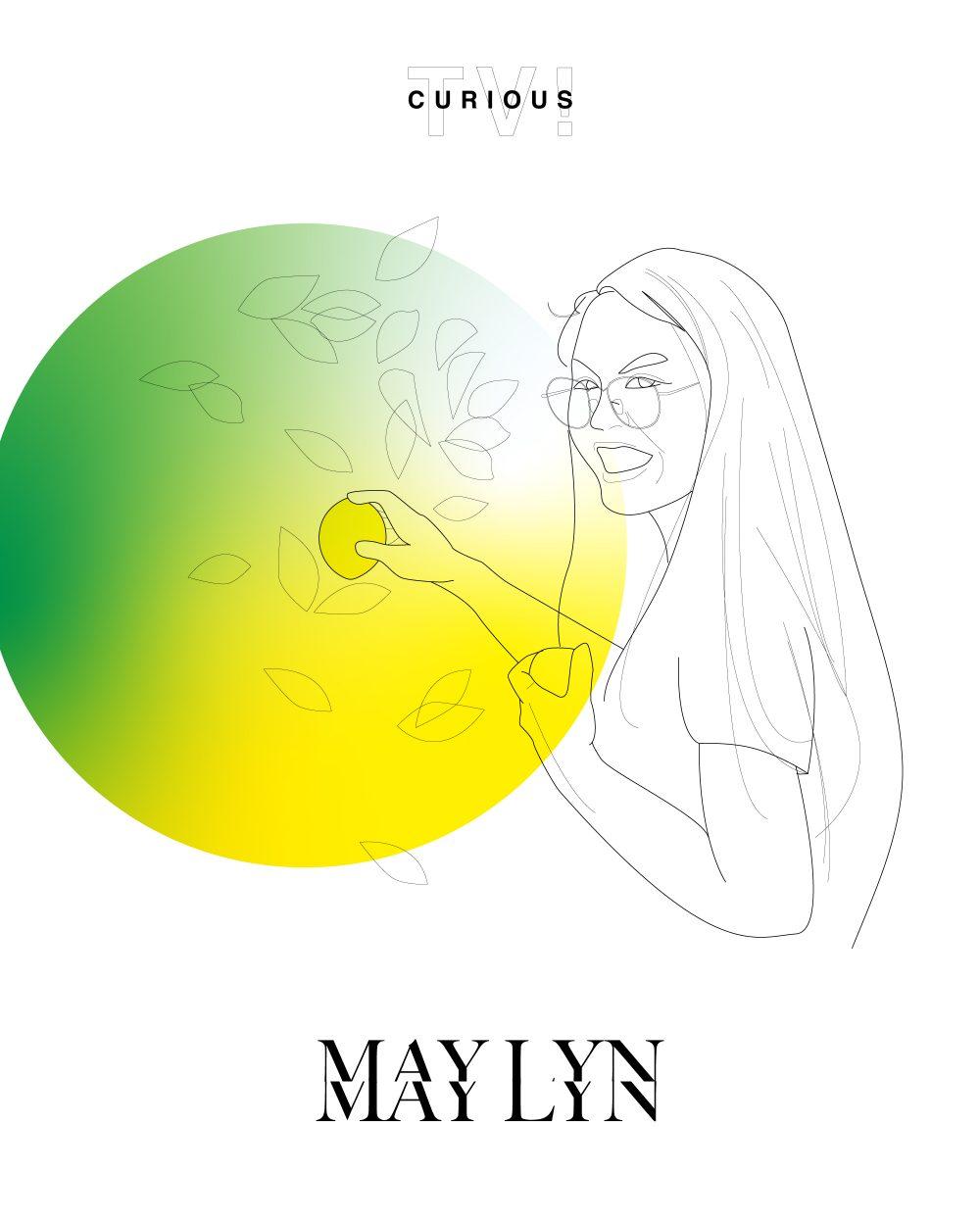 MAY-LYN
