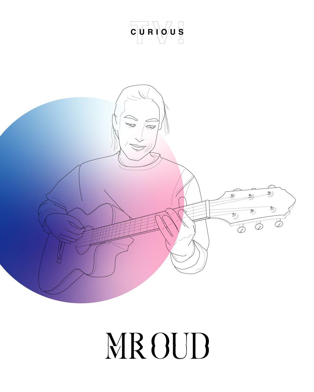 MR-OUD