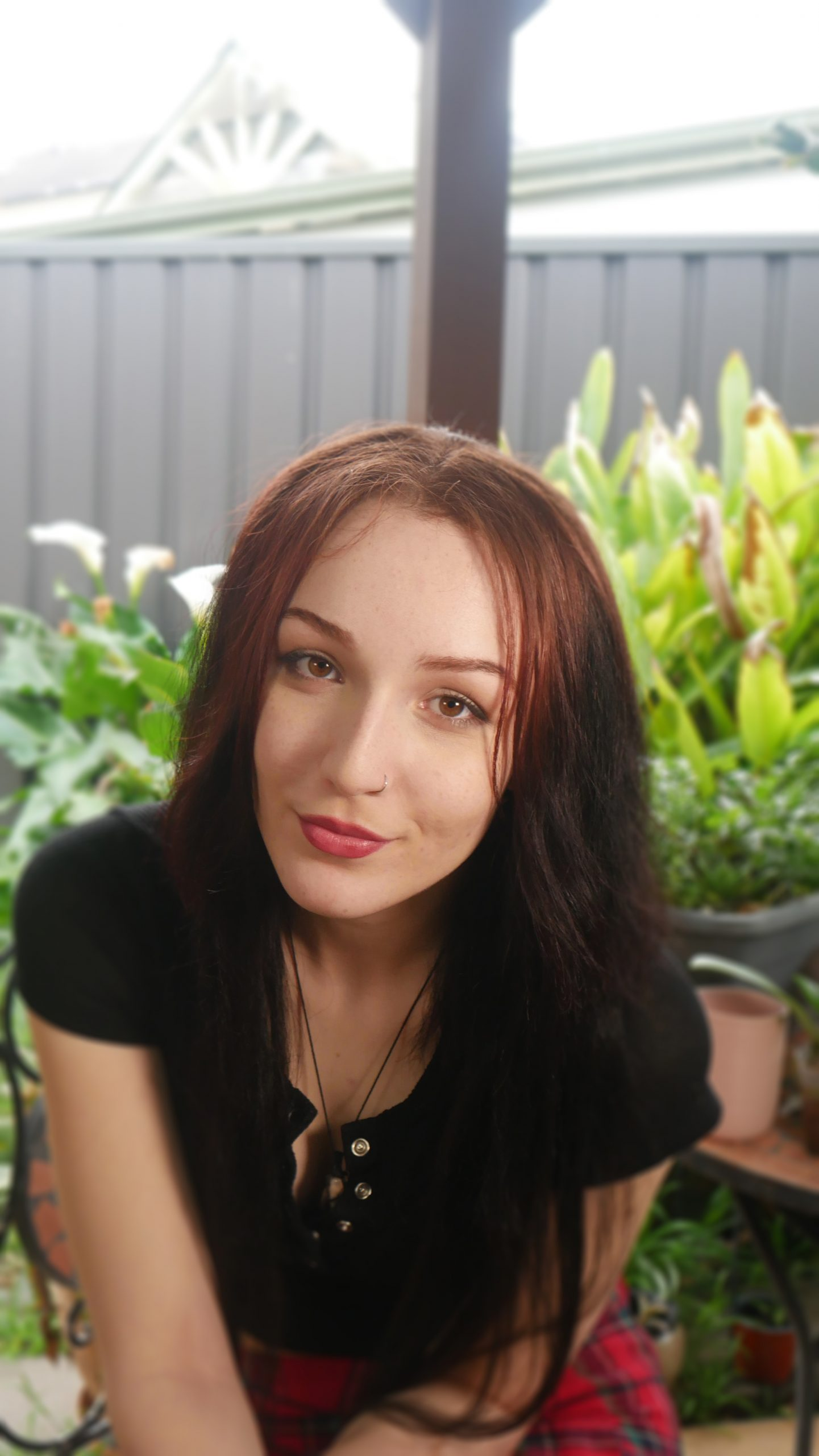 Amira Halabi